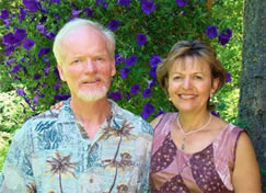 Marriage retreats for troubled marriages
